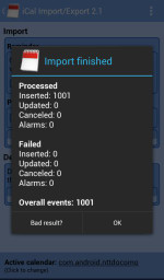 ical_import_export_006.jpg