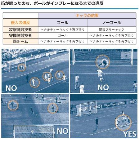 penalty_kick.jpg