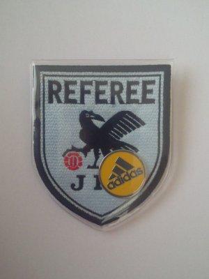 referee_mark_holder_003.jpg