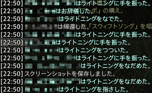 1409022139.png