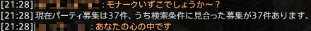 1410232354.png