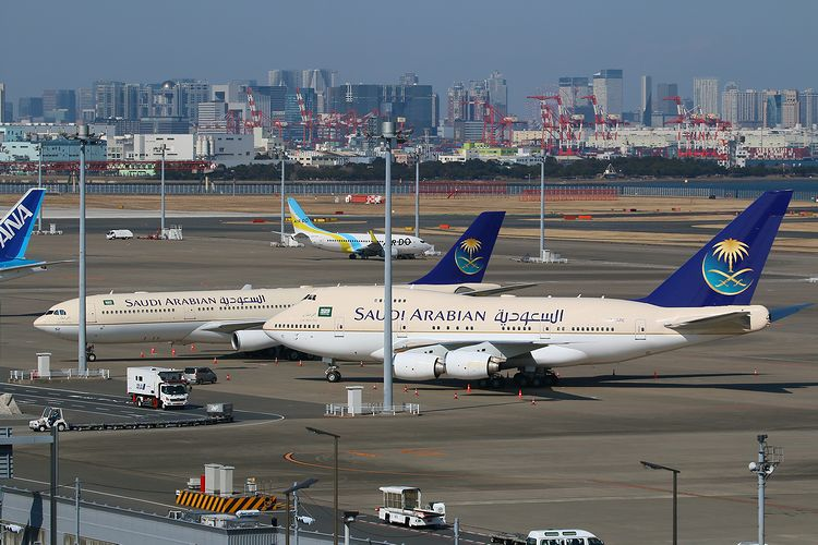 1402羽田空港③ (26)FC2