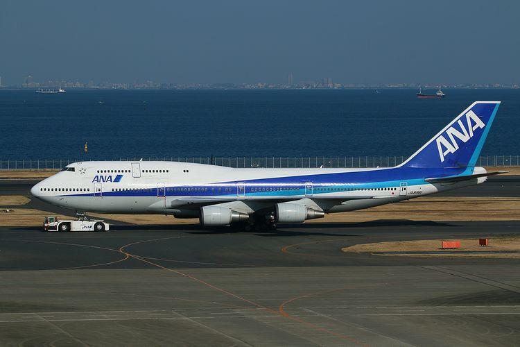 1402羽田空港③ (114)FC2