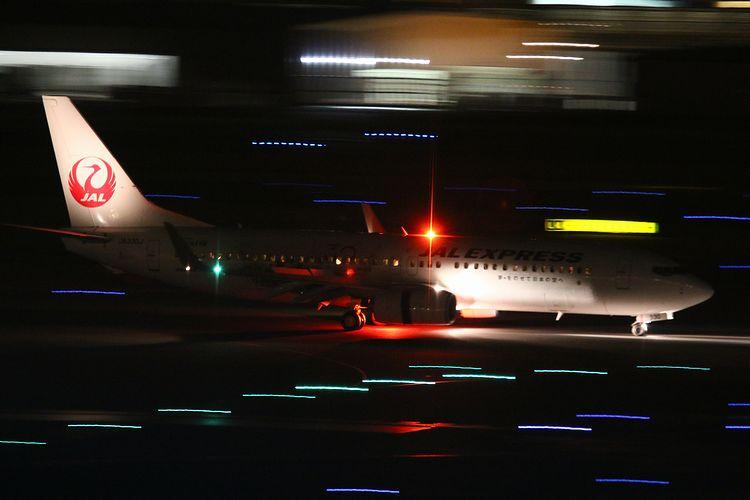 1402羽田空港③ (221)FC2