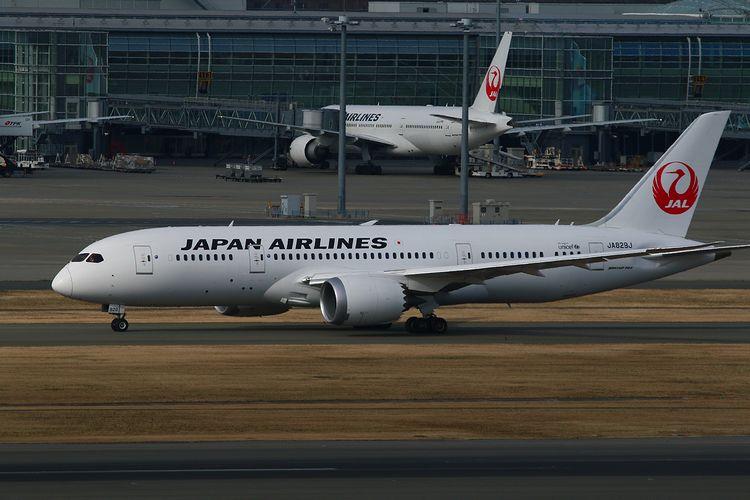 1402羽田空港④ (149)FC2