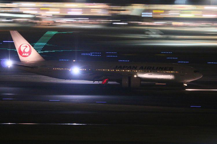 1403羽田空港① (9)FC2