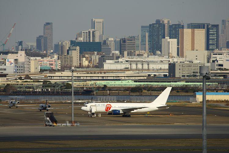 1403羽田空港② (129)FC2
