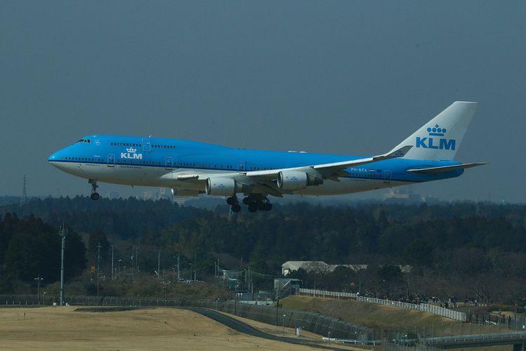 1403成田空港③ (165)FC2