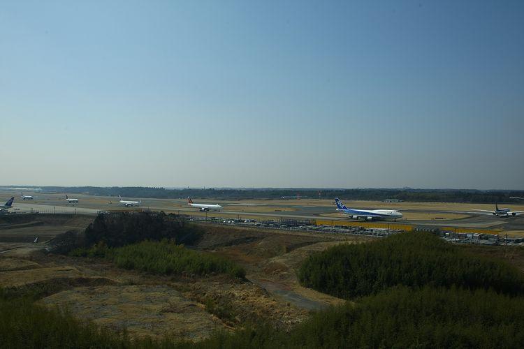 1403成田空港④ (58)FC2