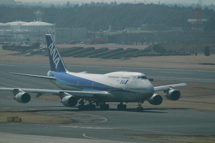 1403成田空港③ (229)FC2B