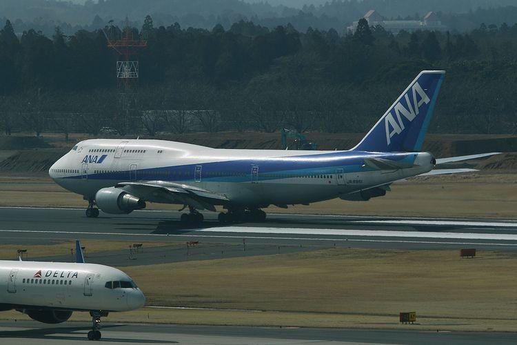 1403成田空港③ (333)FC2B