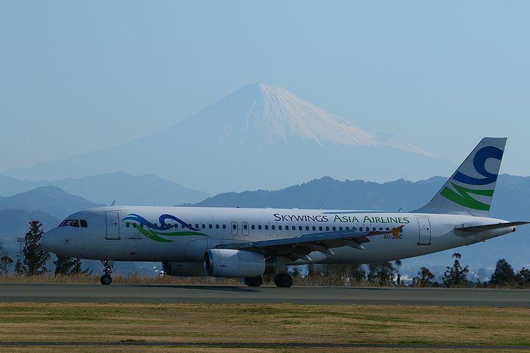1403静岡空港① (25)FC2