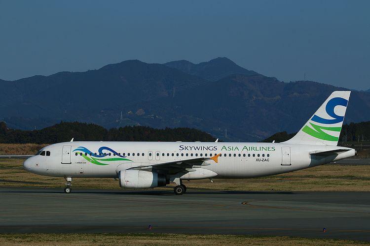 1403静岡空港① (60)FC2