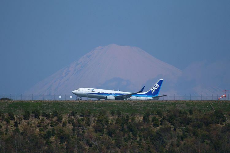 1403静岡空港① (176)FC2