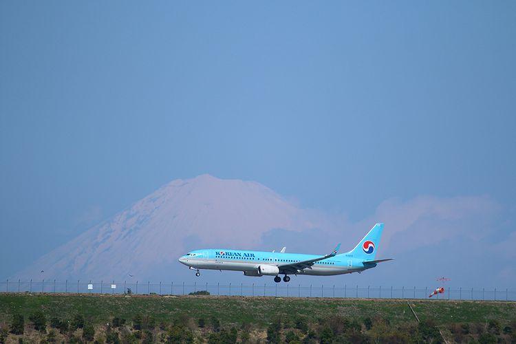 1403静岡空港① (211)FC2