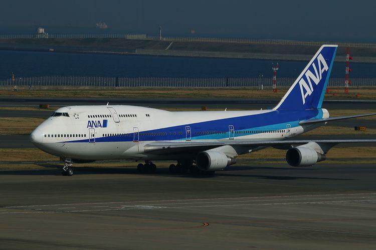 1403羽田空港③ (35)FC2