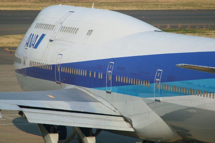 1403羽田空港③ (228)FC2