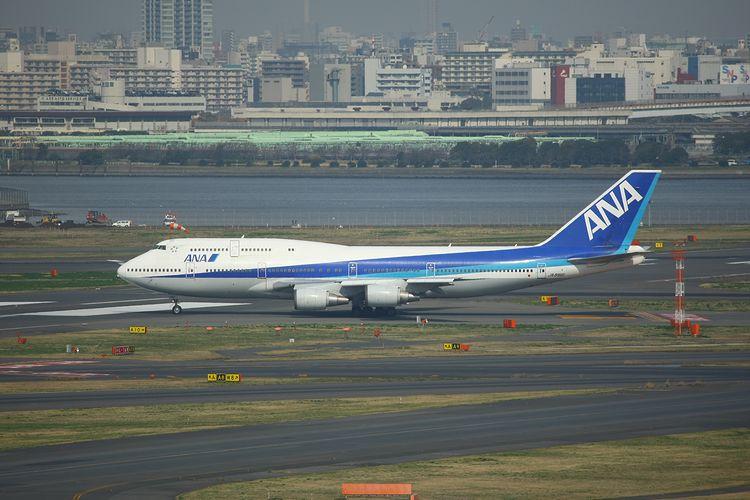 1403羽田空港④ (175)FC2