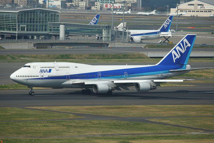 1403羽田空港④ (222)FC2