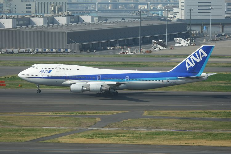 1403羽田空港④ (254)FC2