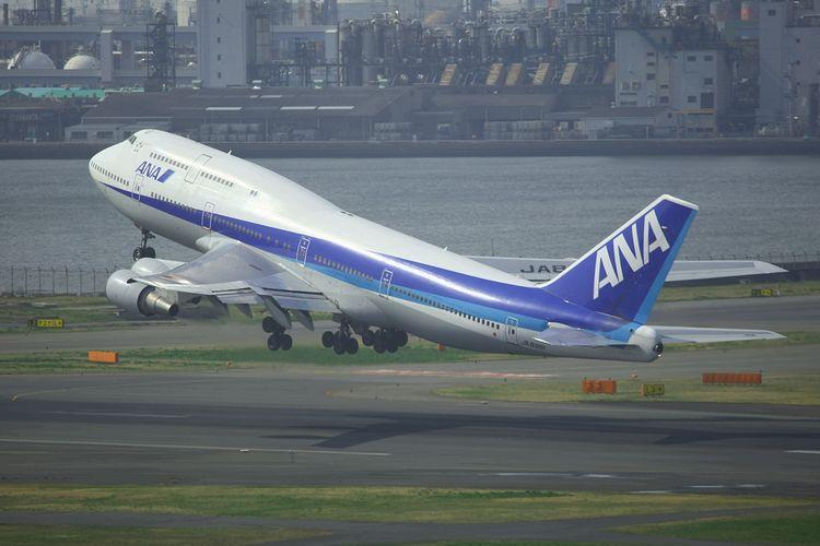 1403羽田空港④ (269)FC2