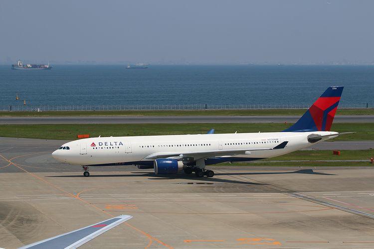 1404羽田空港④ (59)FC2