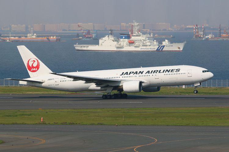 1404羽田空港④ (120)FC2