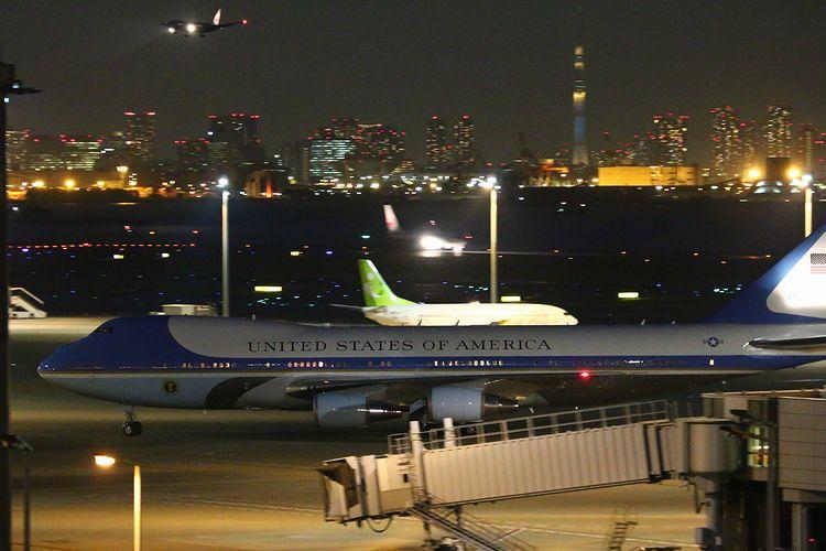 1404羽田空港④ (167)FC2
