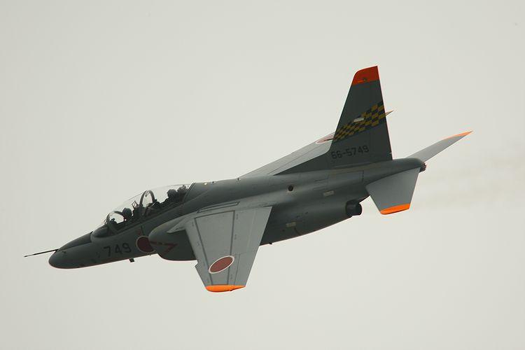 1405静浜航空祭 (74)FC2