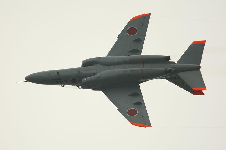1405静浜航空祭 (111)FC2