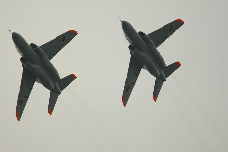 1405静浜航空祭 (141)FC2