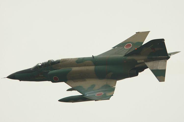 1405静浜航空祭 (156)FC2