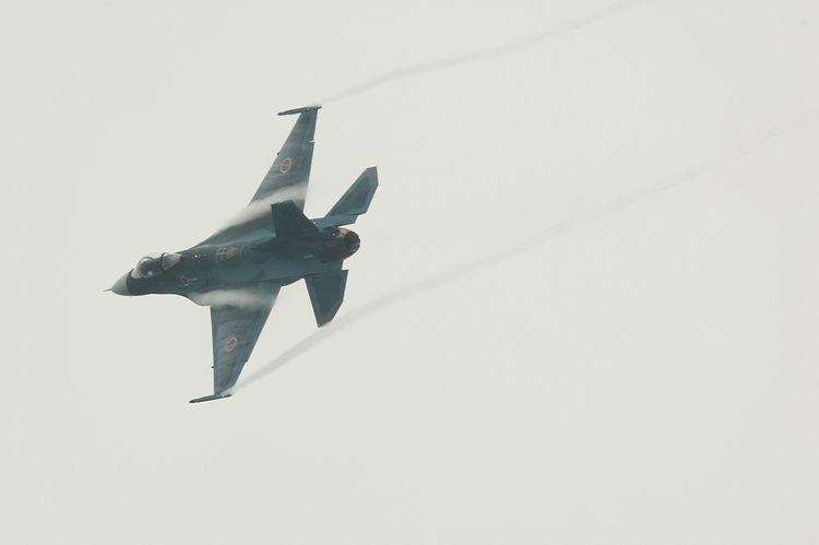 1405静浜航空祭 (512)FC2