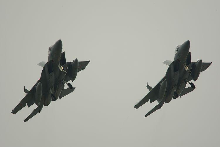 1405静浜航空祭 (1161)FC2