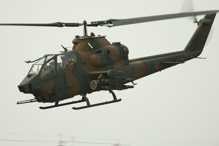 1405静浜航空祭 (1640)FC2