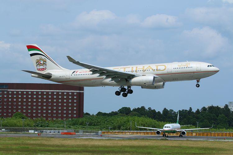 1406成田空港① (22)FC2