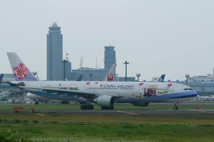 1406成田空港② (23)FC2