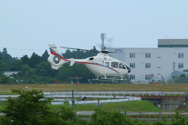 1406成田空港② (388)FC2