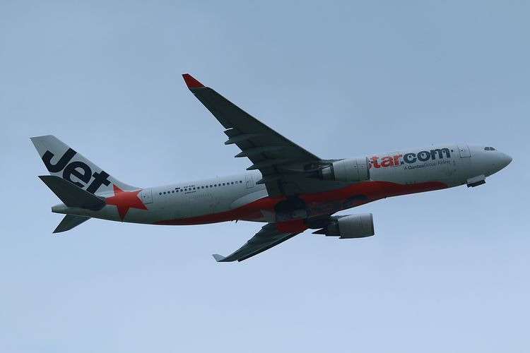 1406成田空港② (429)FC2