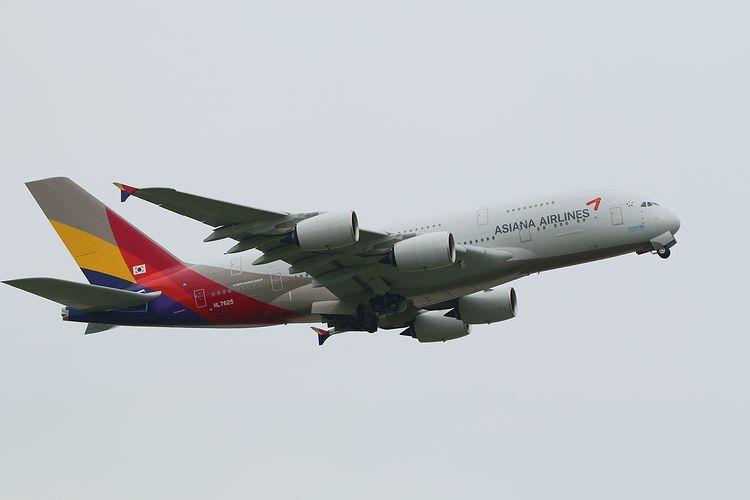 1406成田空港② (453)FC2