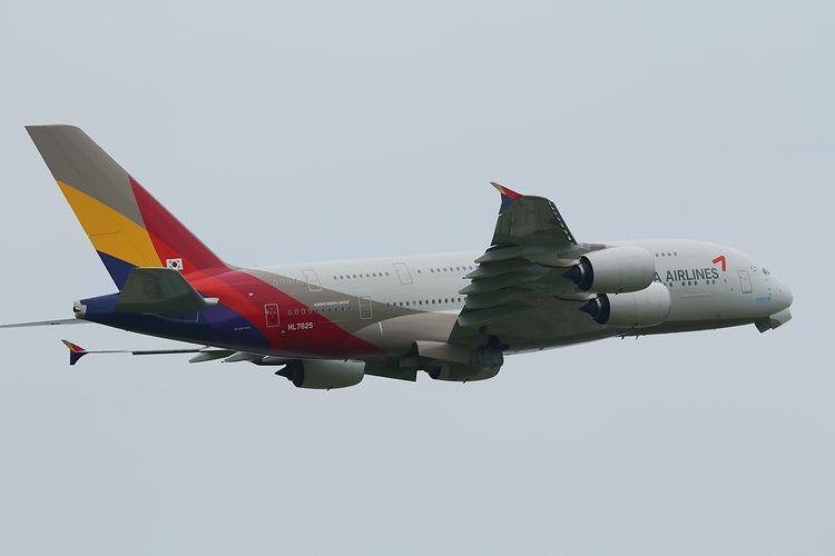 1406成田空港② (469)FC2