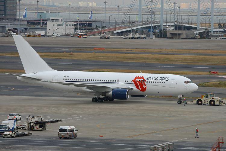 1403羽田空港② (363)FC2