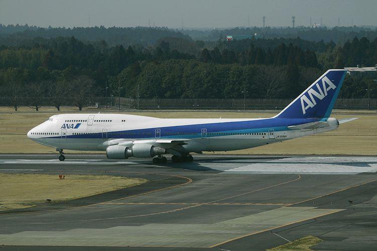 1403成田空港③ (306)FC2