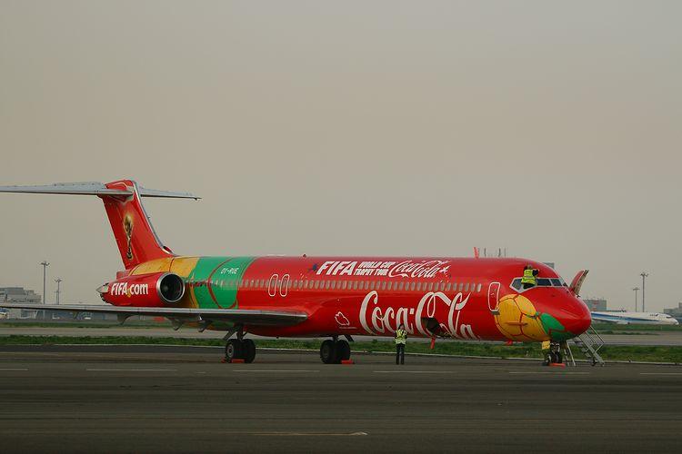 1404羽田空港① (676)FC2
