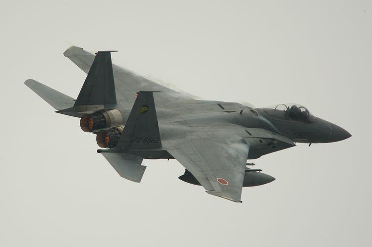 1405静浜航空祭 (1021)FC2