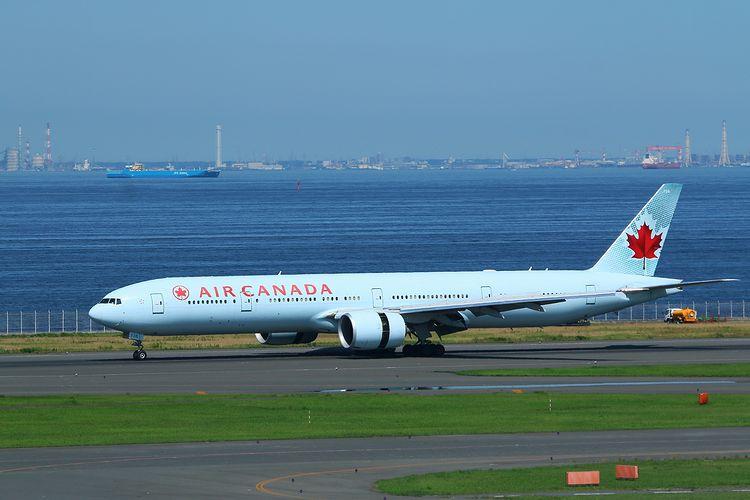 1407羽田空港② (114)FC2