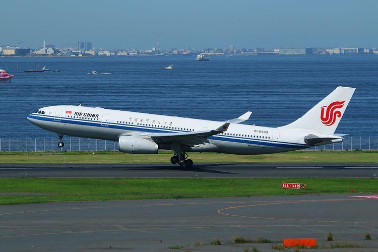 1407羽田空港② (135)FC2