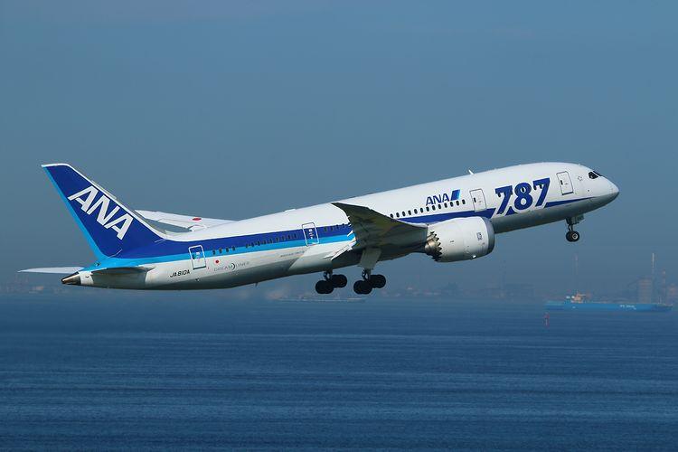 1407羽田空港② (167)FC2