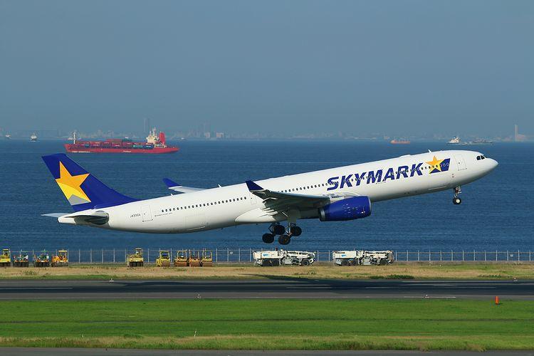 1407羽田空港② (208)FC2
