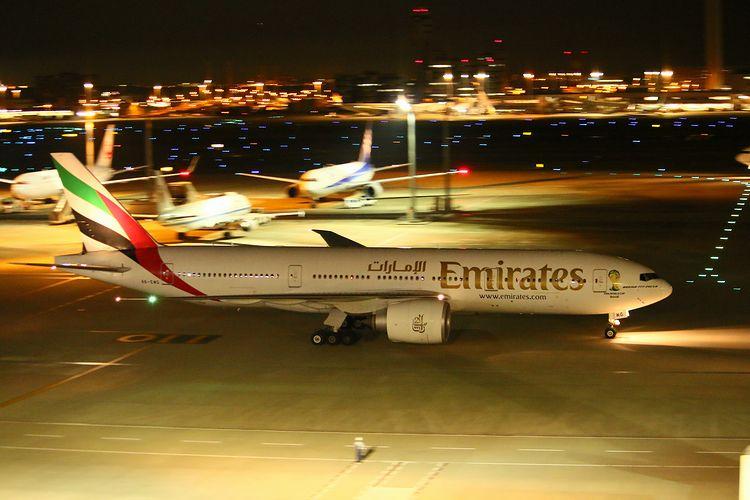 1407羽田空港② (544)FC2
